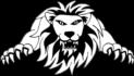 loewen-fitness-logo